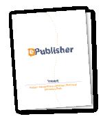 ePublisherTraining